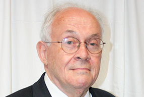 Stephen W. Holohan, Esq.