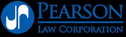 Joyce Pearson Law Corp